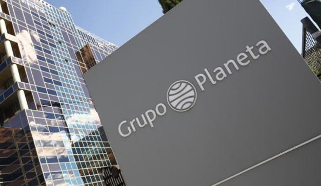 Grupo Planeta