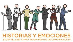 El III Foro Cultura y Empresa ofrece inscripción gratuita a los participantes de su estudio