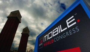 Si la situación en Cataluña no se estabiliza, el Mobile World Congress abandonará Barcelona en 2019