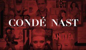 Condé Nast lanza su Next Generation Network para atraer a los anunciantes más diversos