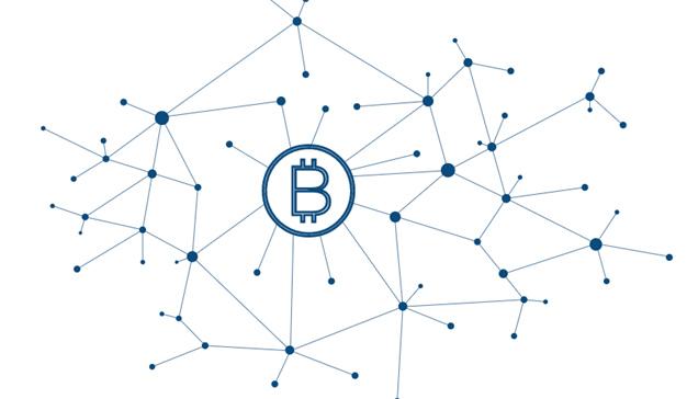 El Partido Popular presenta una iniciativa para incentivar el blockchain
