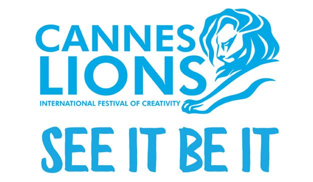 El programa See It Be It de Cannes Lions contará con el apoyo de Spotify