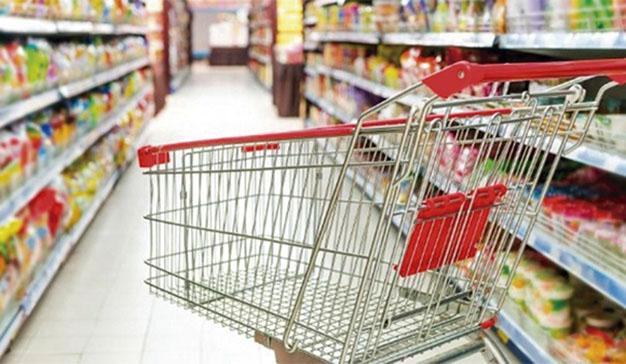 Las grandes cadenas de supermercados apuestan por el centro de la ciudad