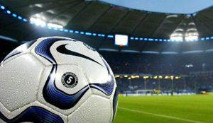 Telefónica renunciará a los derechos del fútbol si los precios no bajan