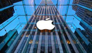 Apple lanzará sus propias clínicas de salud para sus empleados dentro de sus oficinas