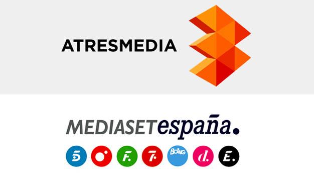 Expediente sancionador a Atresmedia y Mediaset por prácticas publicitarias abusivas