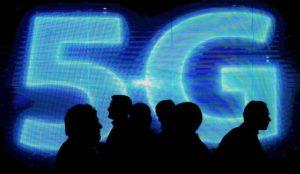 AT&T se suma al 5G ofreciendo servicios en Estados Unidos este mismo año
