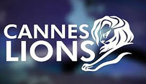 El festival Cannes Lions anuncia a sus últimos Presidentes del Jurado para 2018