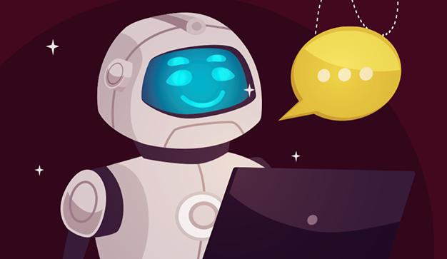 Con este ebook, conocerá a la perfección cómo funciona un Chatbot