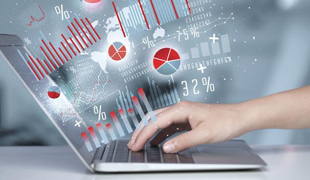 ICEMD presenta el 3er Estudio de Competencias Digitales en la Empresa Española