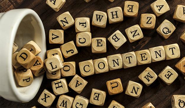 Branded Content, una propuesta efectiva para las campañas de email marketing