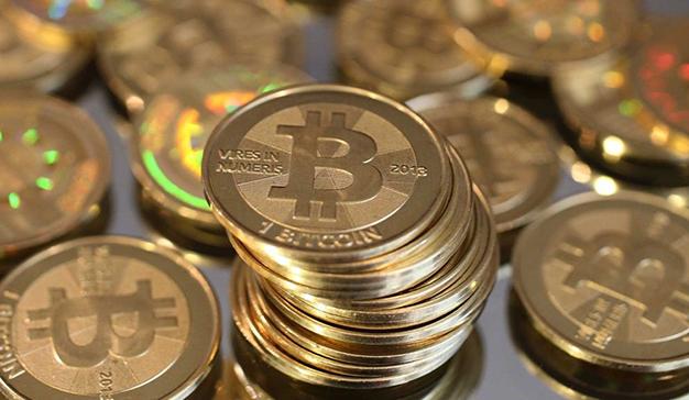 Las plataformas más seguras para invertir en criptomonedas