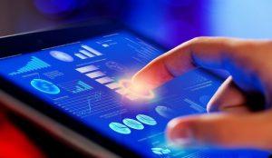 La digitalización, un proceso continuo y transversal que no afecta por igual a todos los sectores