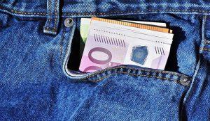 Ganar dinero desde casa, una ilusión que puede ser posible