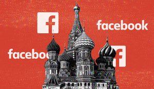El gurú del marketing Scott Galloway echa pestes de Facebook y sus