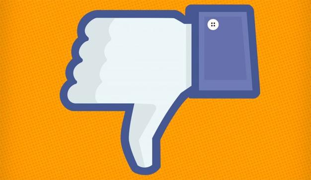 A Facebook le dan un