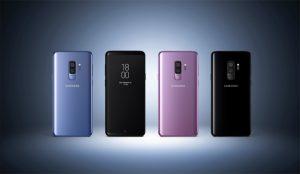 Galaxy S9 y S9+: Samsung en el país de las maravillas (fotográficas)