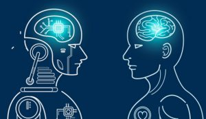 Las diferentes definiciones de inteligencia artificial explican su importancia