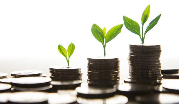 La inversión publicitaria aumentará en 2018 un 2,1% hasta los 4.580,6 millones de euros, según i2p