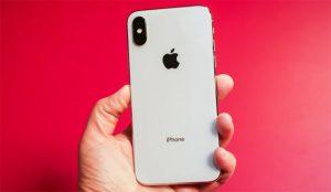 Apple tiene en el horno el iPhone más