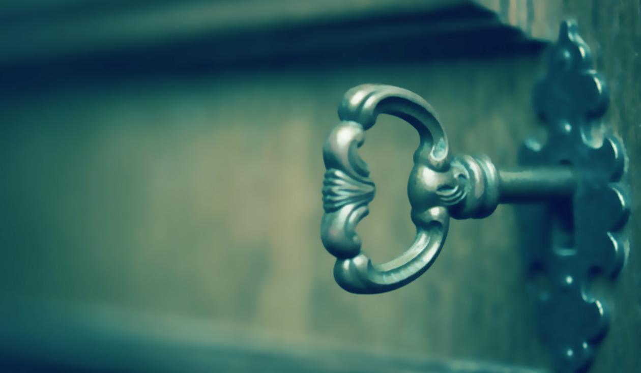 Interactividad, la llave maestra que abre la puerta de la innovación publicitaria