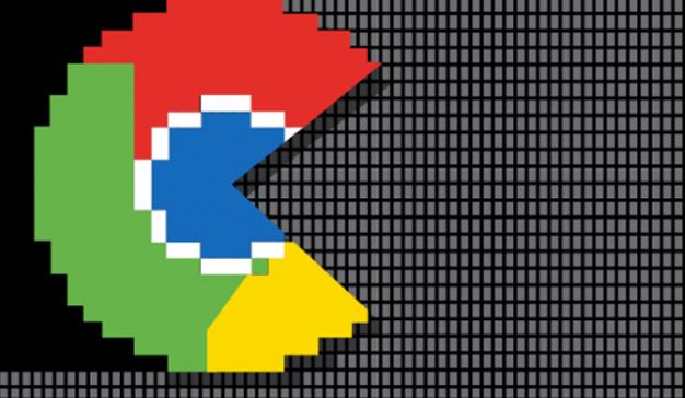 La lucha de Google contra la publicidad de mala calidad es solo el comienzo