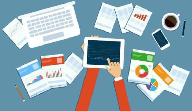 Mucho más que un analytics: marketing de atribución automatizado y cross device