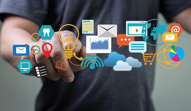 Las claves de la evolución del marketing en el mundo online