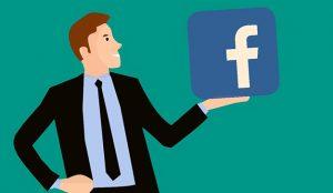 5 tendencias de marketing online que debes conocer