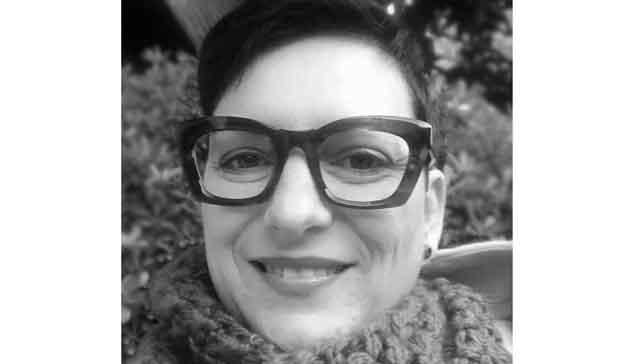 Marta Piñol, de Shackelton, nombrada presidenta de la categoría campañas sociales en Educafestival 2018