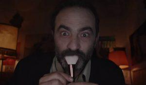 Netflix traslada la inmortalidad de su serie Altered Carbon a Galicia en esta desternillante campaña