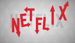 Netflix empieza el 2018 con un