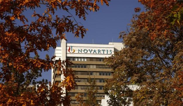 Novartis y sus sobornos a políticos causan un fortísimo terremoto en Grecia
