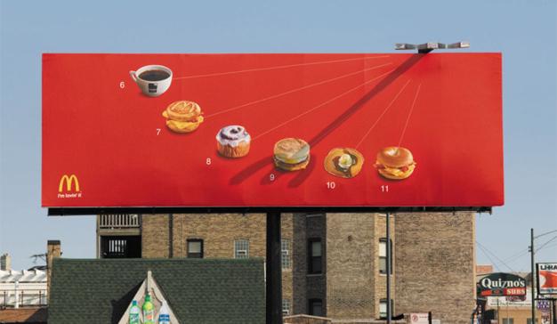 publicidad de exteriores