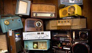 ¿Quién fue el verdadero inventor de la radio?