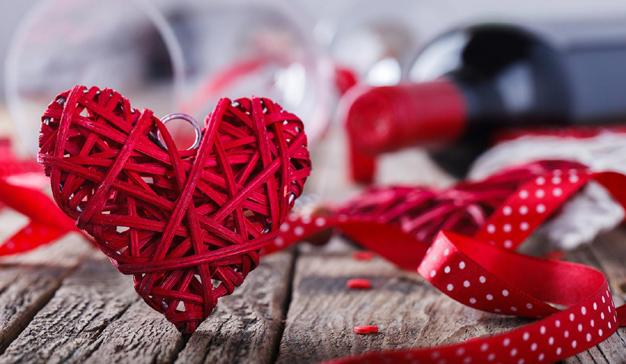 san valentin - photo #50