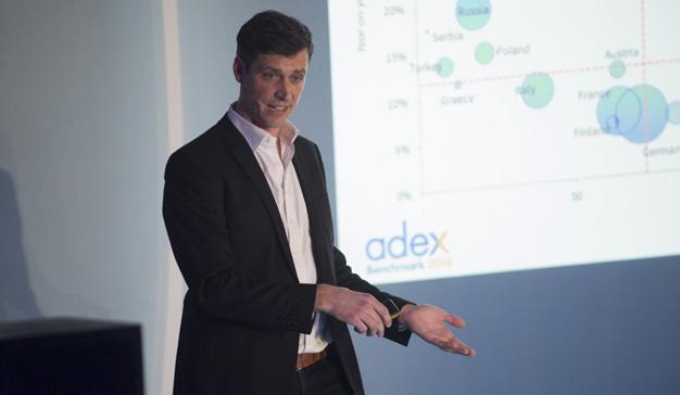 Schibsted Next analiza las claves tecnológicas que marcarán el futuro del sector publicitario
