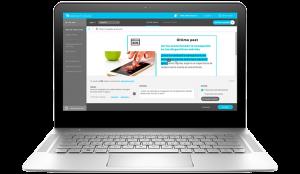 Un avance en traducción web sale al mercado gracias a la tecnología innovadora de una empresa española