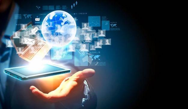 2018, el año de la transformación digital de los negocios