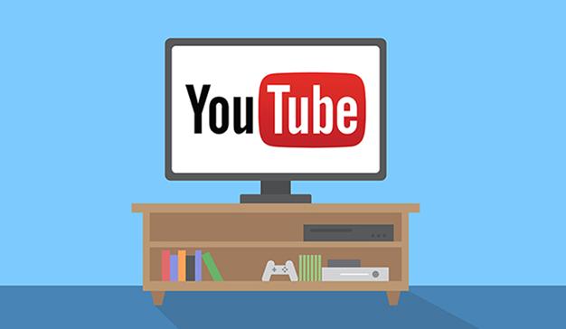 YouTube TV añade nuevos canales, pero sube los precios