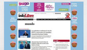 Yoigo Empresas lanza la primera campaña auditada a CPM 100% visible