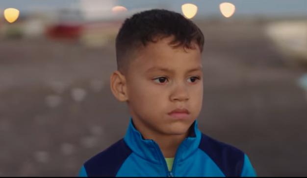 Los 5 anuncios más vistos en YouTube España en enero: la emoción conquista a los usuarios