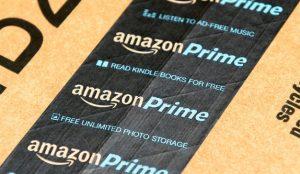 Amazon Prime estrena una nueva suscripción mensual por 4,99 euros al mes