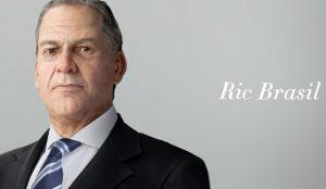 Ogilvy y Forbes utilizan la IA para poner rostro a la corrupción de Brasil