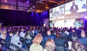 DES2018 analizará el impacto de la innovación en Innovation Hub