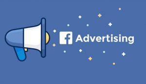 Cómo sacar el máximo provecho posible a Facebook Ads