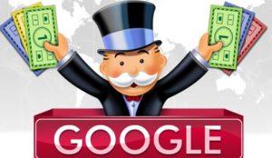La Unión Europea acrecienta su batalla contra el monopolio de Google