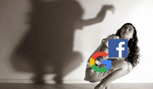 Google y Facebook continuarán su reinado, pero la amenaza de players como Amazon se acrecienta