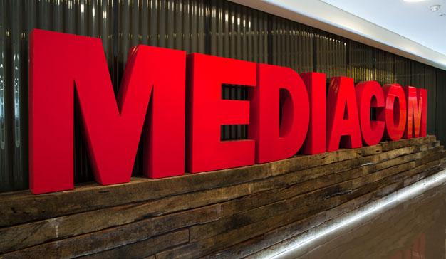 Gunn Media