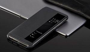 Huawei une tecnología y moda presentando en París sus últimos dispositivos